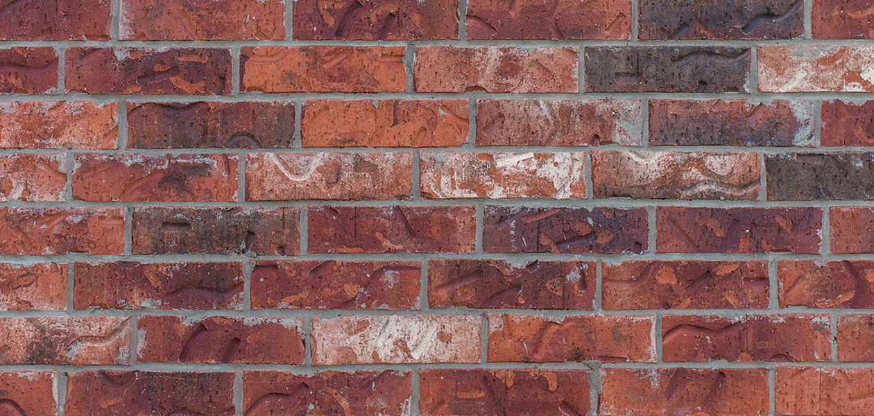 idaho brick supplier