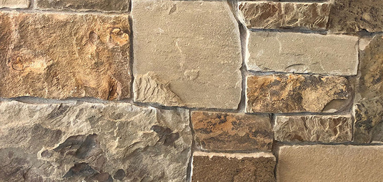 idaho stone supplier
