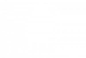 IDAStone - idaho stone supplier